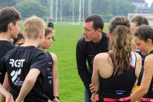 rcbt-entrainement-triathlon-bruxelles