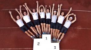 Challenge-rcbt-triathlon