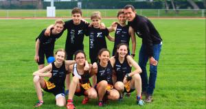 rcbt-team