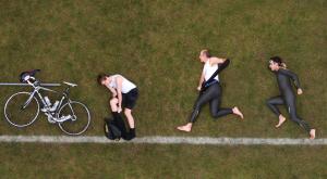 triathlon-rcbt-brussels