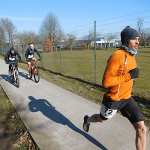 run&bike-(1)