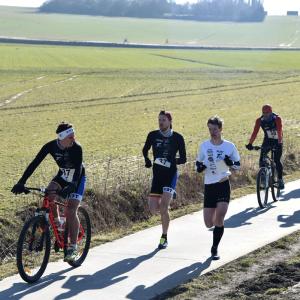 run&bike-(3)