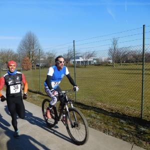 run&bike-(4)